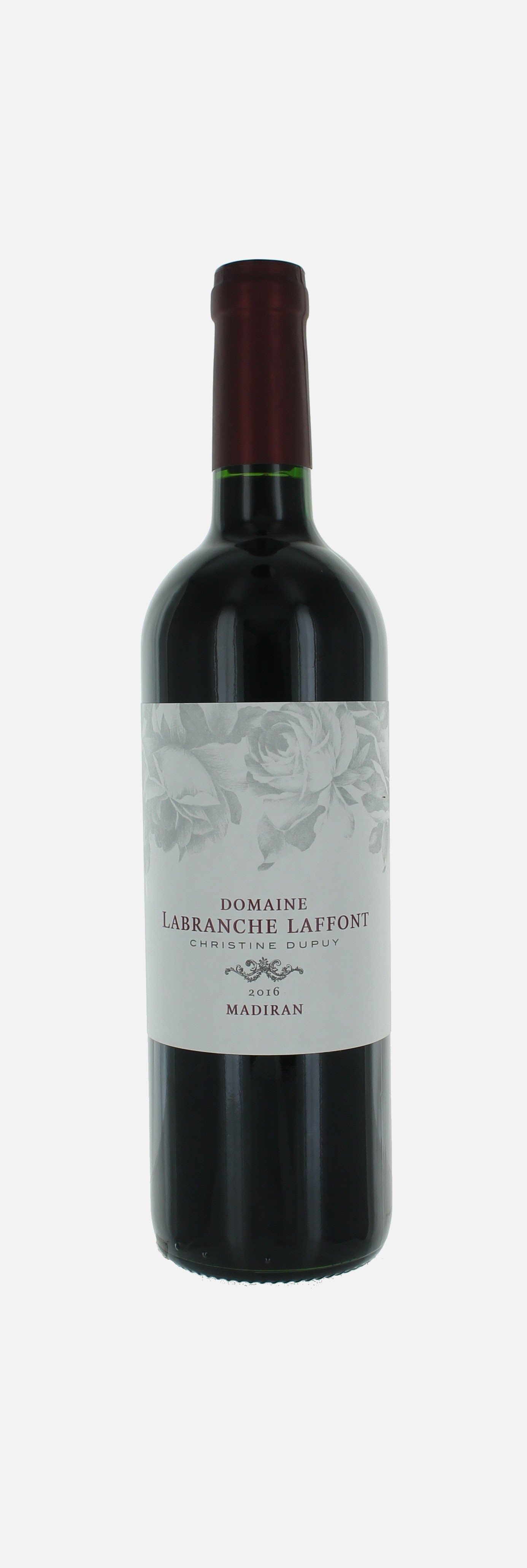Madiran Tradition, Labranche Laffont